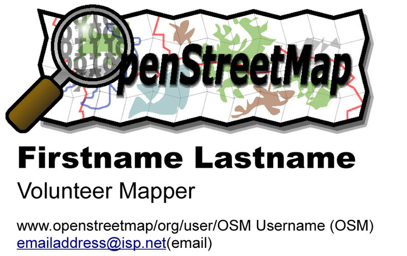 File:OSM Business Card example.jpg