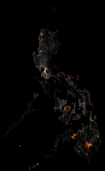 Philippines node density increase from 2017-07-01 to 2017-10-01.png