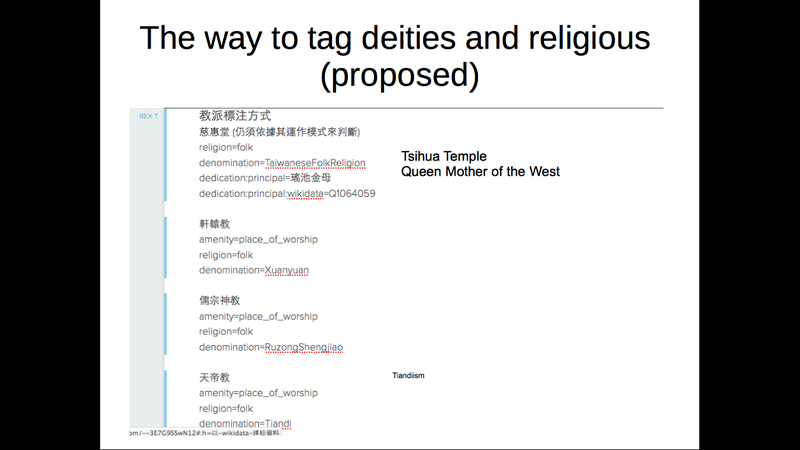 File:State of the Map Asia Taiwan Deities.png