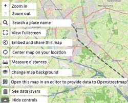 uMap/Guide - OpenStreetMap Wiki