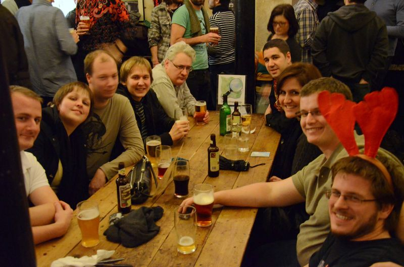 File:Xmas party 2011 London.jpg