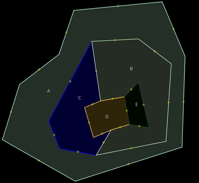 File:Illustration Multipolygon Touching Inner Rings.png