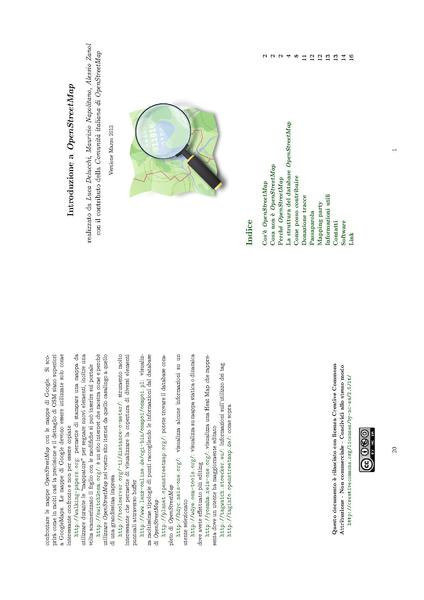 File:Minitutorial booklet.pdf