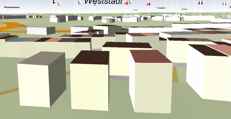 File:Osm3d buildings.jpg