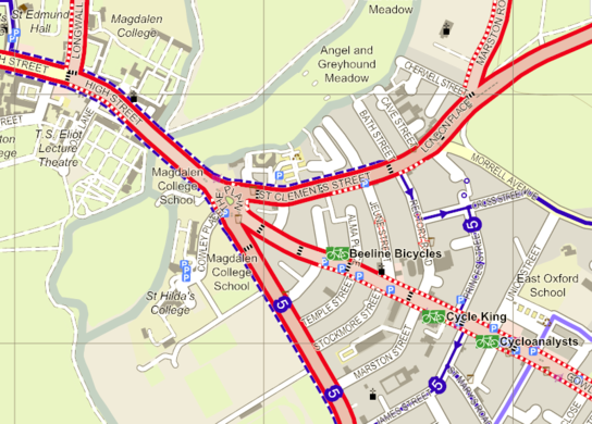 Featured imagesAprJun 2012 OpenStreetMap Wiki