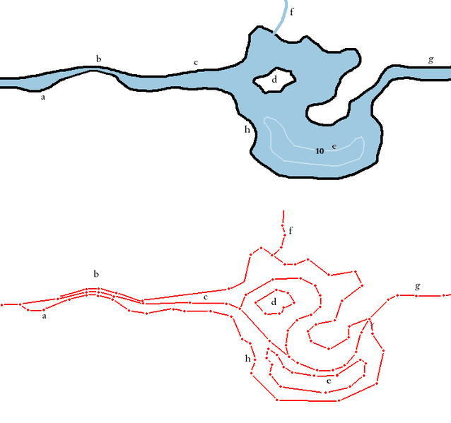 File:Rivers.png
