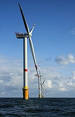 Windmills D1-D4 (Thornton Bank).jpg