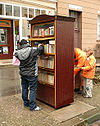 Hannover, public bookcase.jpg