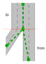 Lane Link Example 5.png