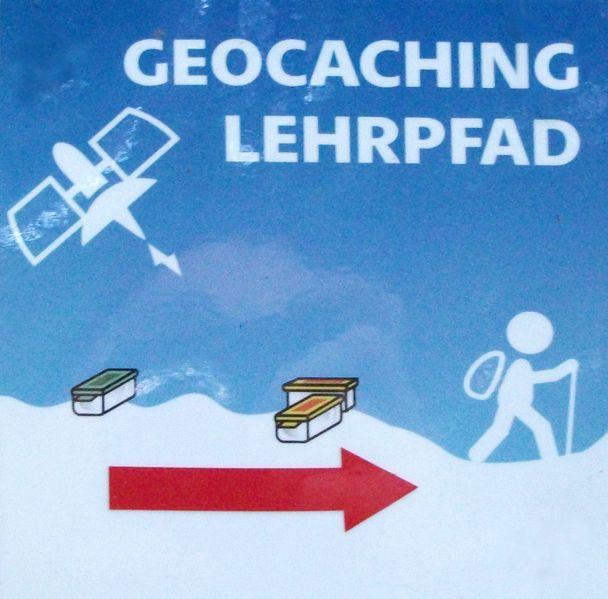 File:Logo Geocaching Lehrpfad PB edited.JPG