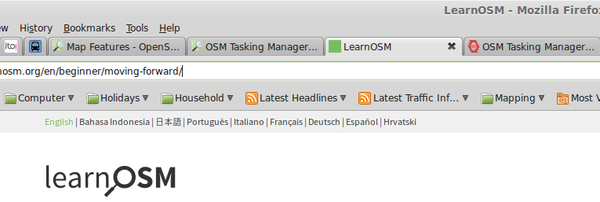 OSM Tasking Manager Browser.png