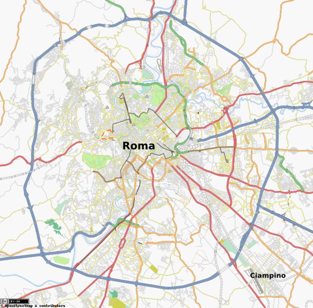 File:Osm-roma t@h z12 20090208.png