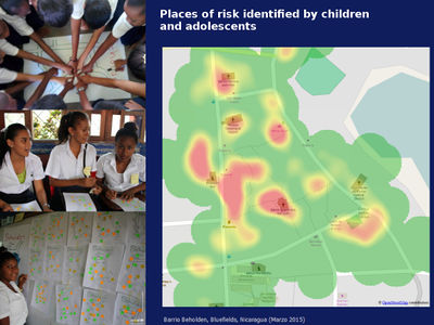 Bluefields risk places identification.jpg