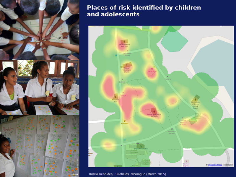 File:Bluefields risk places identification.jpg