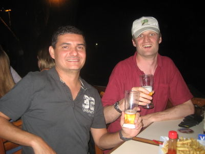 Claudomiro and harry SP meet-up 2012.JPG