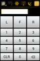Keypad-mapper-small-portrait-without.png