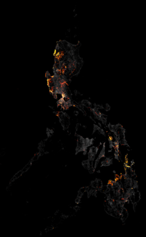 Philippines node density increase from 2016-07-01 to 2016-10-01.png