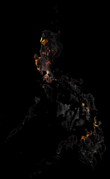 File:Philippines node density increase from 2016-07-01 to 2016-10-01.png