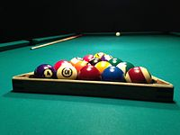 Billiards Rack.JPG