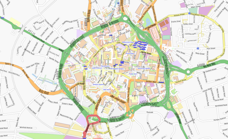 File:Coventry-ring-road-20080713-osma-z16-scaled.png