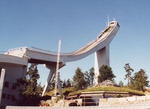 Ski-jump-takeoff-tower.jpg