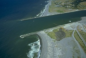 USACE Rogue River jetties.jpg