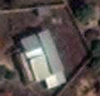 Bing imagery showing buildings and barrier.png