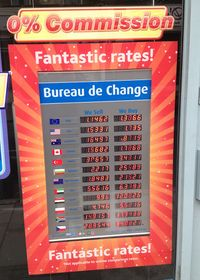 bureau de change comparison buffalofix19 ga