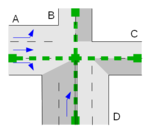 Lane Link Example 9 left.png
