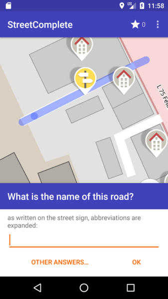 File:Streetcomplete screenshot.png