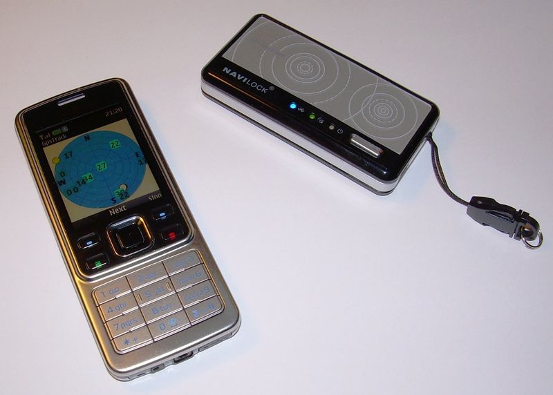 File:BT-359 Nokia 6300.jpg