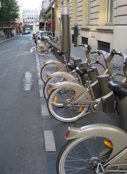 File:Bicycle-rental.jpg