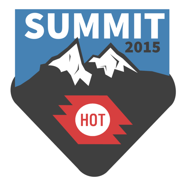 File:HOT summit logo.png