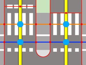 Segregated crossing + tci (foot - footway).jpg