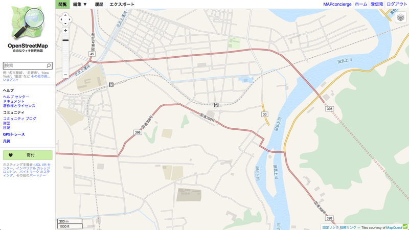 File:Before Map ISHINOMAKI 2013-02-20 by Mapquest.png
