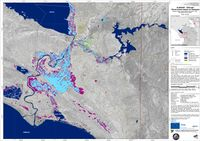 _Albania_floods_radarsat_change_low