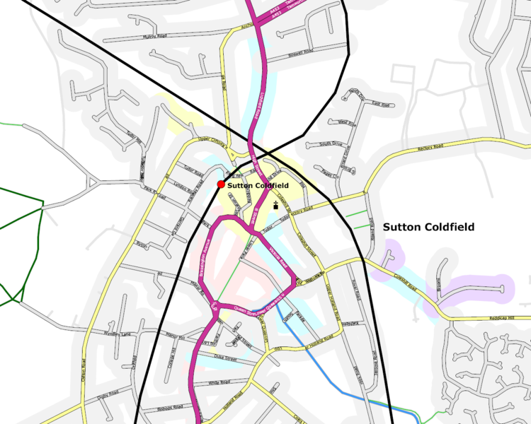 File:Openstreetmap-sutton-coldfield.png