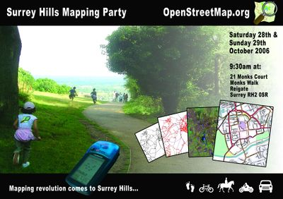 Osm-poster-surreyhills-lowres.jpg
