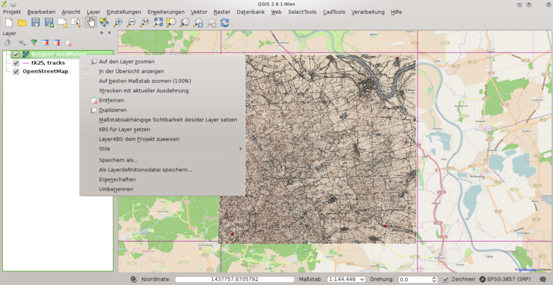File:Qgis-hp25.png