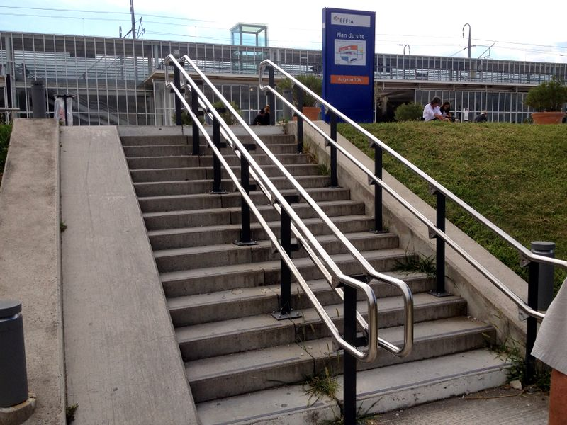 File:Stairs railway-station.JPG