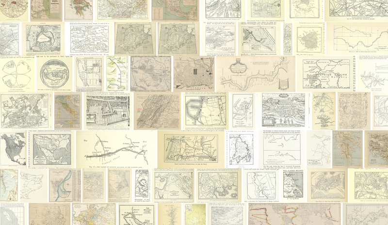 File:British Library maps collection.png