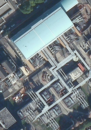 WikiProject Power networks/Great Britain - OpenStreetMap Wiki