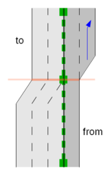 Lane Link Example 3.png