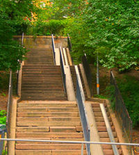 Stairs with ramp.jpg