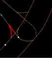 Thumbnail for version as of 23:19, 18 May 2013