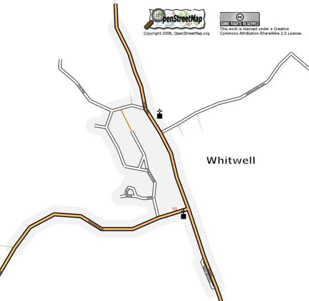 File:Whitwell.png