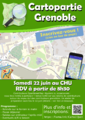 2019-06-22 Cartopartie Grenoble CHU.png
