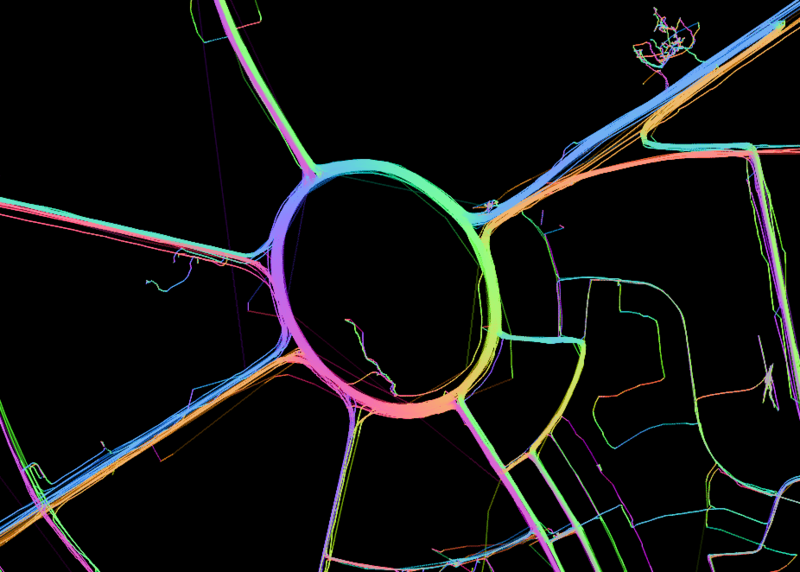 File:MapBox GPS traces layer Elliptical Road.png