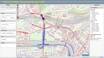 DE:Maxheight Map - OpenStreetMap Wiki