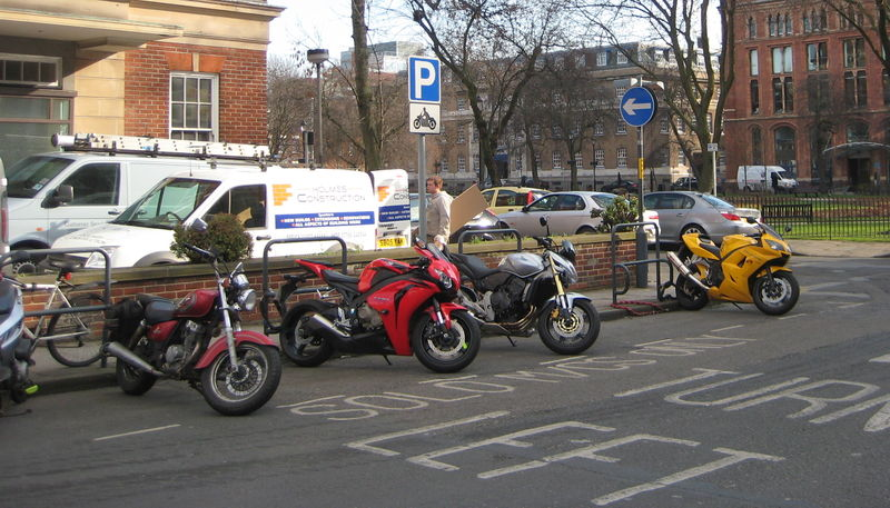 File:Motorcycle-parking.jpg